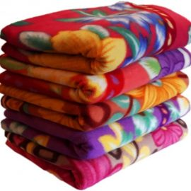cobertor 2 lavanderia clean express