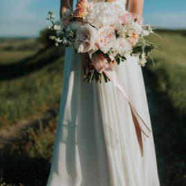 Vestido de noiva Lavanderia Clean Express