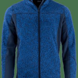 jacket com forro Lavanderia Clean Express