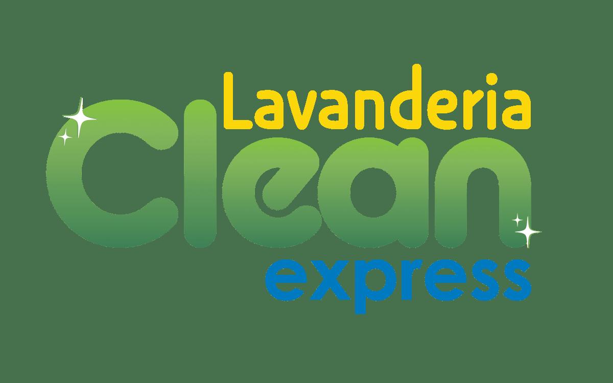 Lvanderia Clean Express
