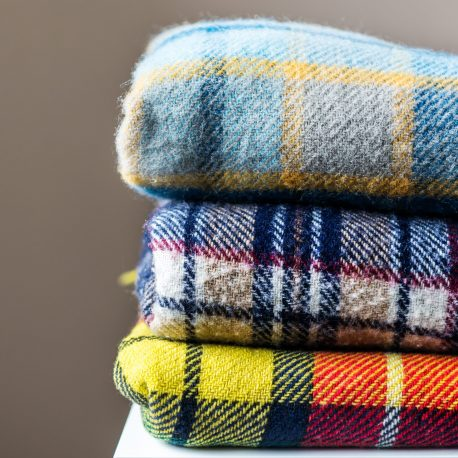 Cobertor Lavanderia Clean Express