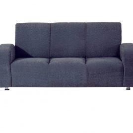 Sofa - Lavanderia Clean Express